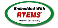 RTEMS_logo.png
