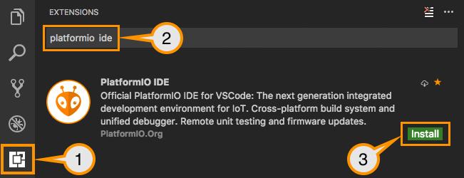 platformio-ide-vscode-pkg-installer.png