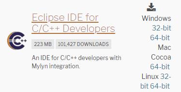 Eclipse_C,C++.png