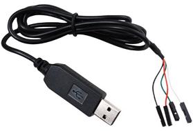 USB2TTL.png