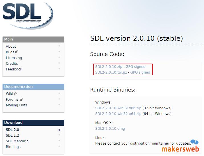 sdl2.0.10.png
