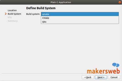 buildsystem.png
