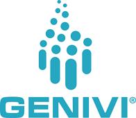 GENIVI_Blue.png