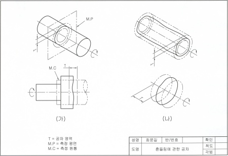 M2-5.jpg