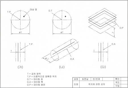 M2-4.jpg