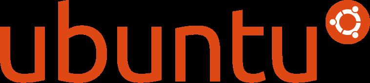 ubuntu_orange_hex.png