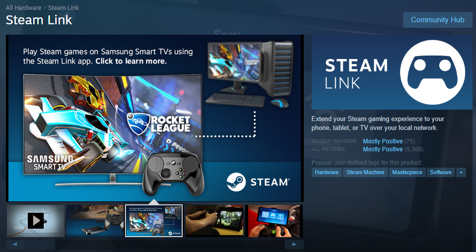 Steam_Link.png