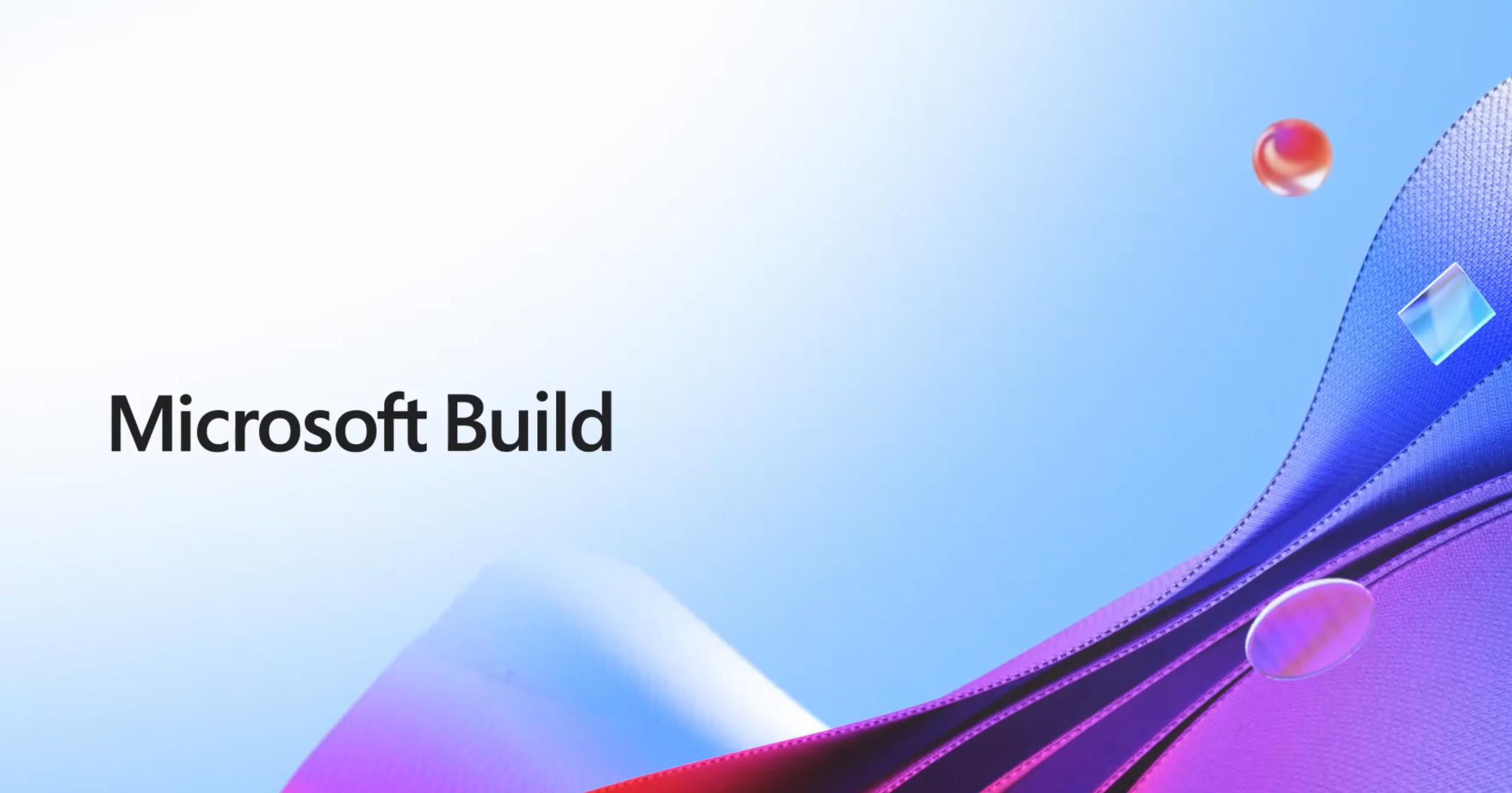 build2021.png