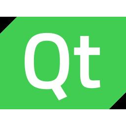 qt_logo_green_256x256px.png