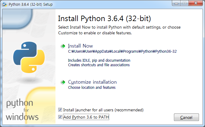 install_python.png