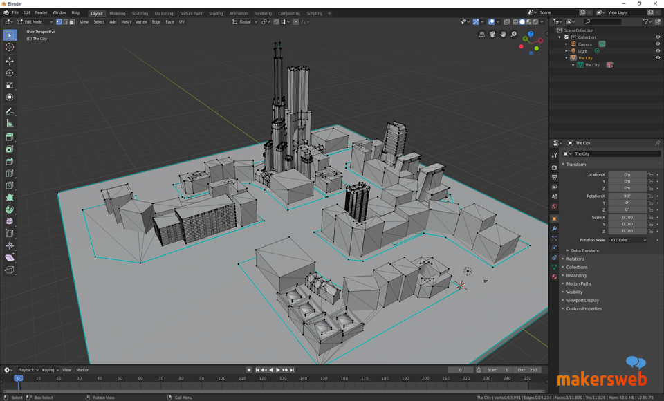 CityModeling.png