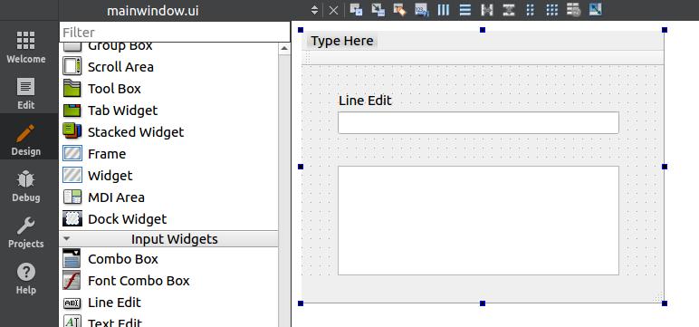widget_input.png