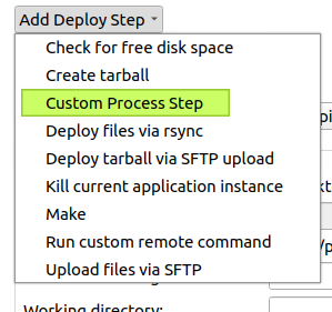 custom_process_step.png