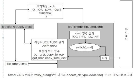 1_luis8282_(1).jpg