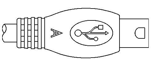 0305-355(1).jpg