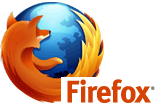 title-firefox.png
