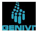 GENIVI_logo.jpg